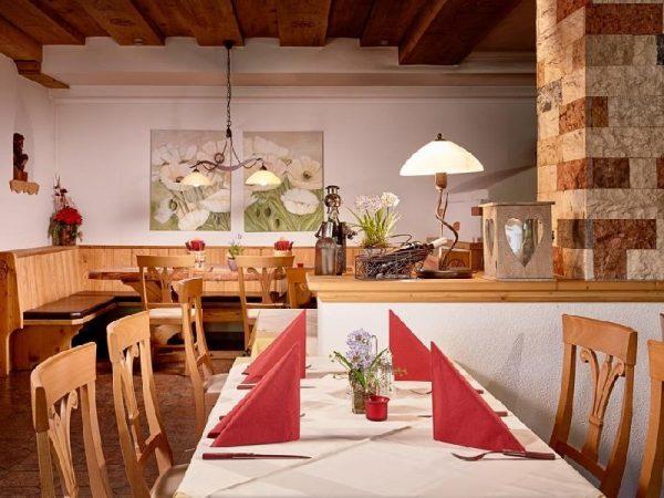 Lifthotel Tirol Oostenrijk