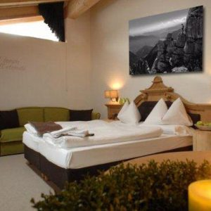 Romantic Hotel Excelsior 46.2918 Italië