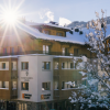 Hotel Alpenjuwel Residenz 47.0375 Oostenrijk